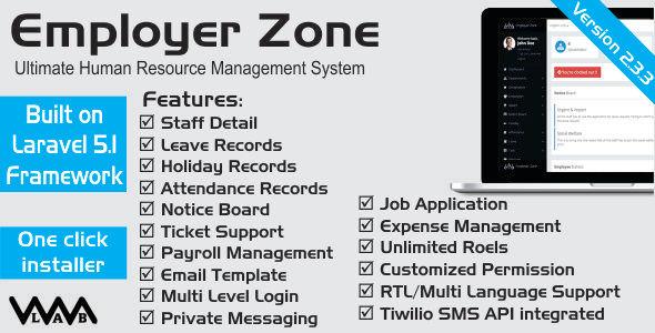 hr management archives