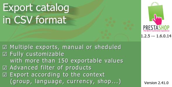 Export-catalog-in-CSV-format-v2.41.0