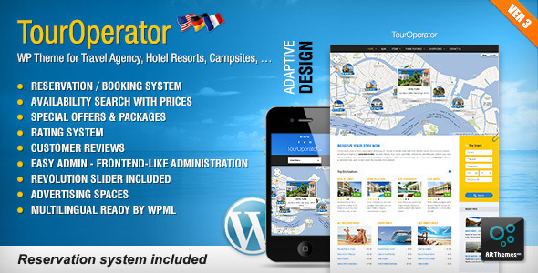 dci marketplace dci websolutions