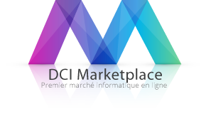 DCI Marketplace | MarketPlace for virtual exchange