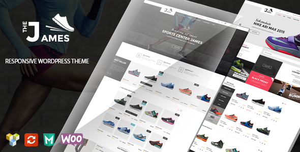 sell buy download Themes and plugins pack (News / Magazine, E-Commerce, Photo Gallery, Miscellaneous, BuddyPress, Portfolio, Creative, Corporate, Charity, Education, Entertainment, Mobile, Music / Events, NonProfit, Political, Real Estate, Retail, Technology, video, Travel, BuddyPress …)