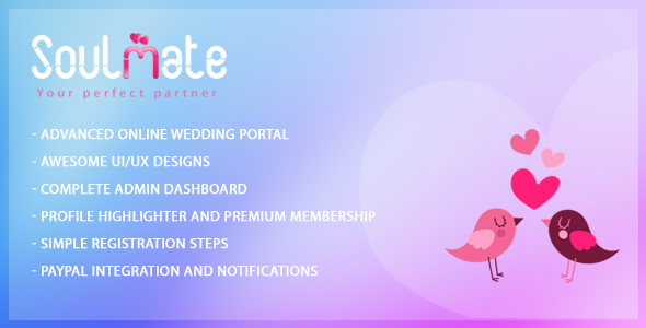 sell buy download Blogger Theme (Blogger, WordPress Blog),sell buy download HTML themes (documentation, PSD File),sell buy download Emailing templates with responsive design