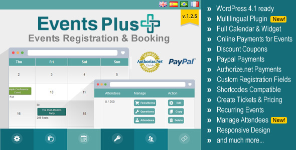 sell buy download Modules and Plugins CMS (WordPress, Prestashop, Joomla, Magento, opencart, drupal …)