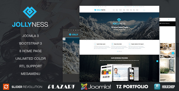 sell buy download Templates and Themes (WordPress, Prestashop, Joomla, Magento, Drupal …) (documentation)