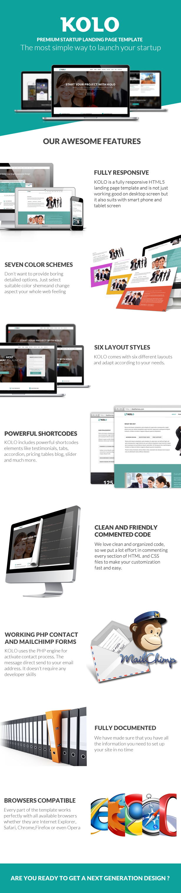 kolou-html-bootstratp-lannding-page-html-dci-marketplace-sell-buy-themes
