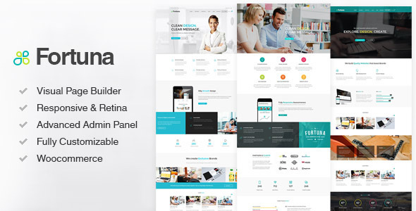 Fortuna--Responsive-Multi-Purpose-WordPress-Theme