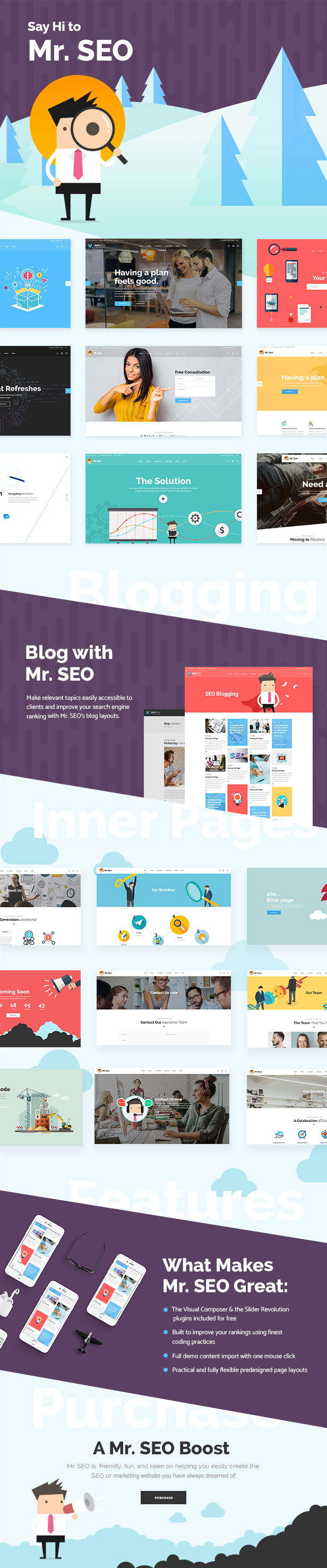 mrseo-wordpress-theme-for-sell-buywordpressthemeonline