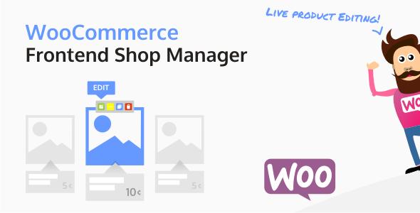 place de marchée, marketplace , web marketplace , place de marché informatique, place de marché vendeur marchand