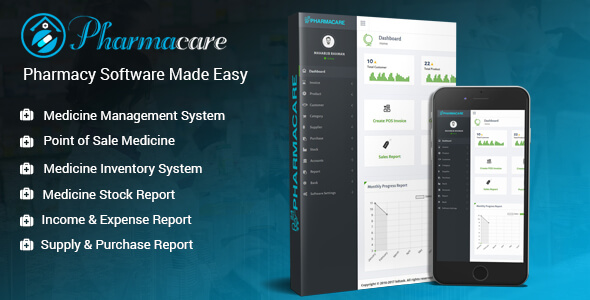 pharmacare-pharmacy-software-made-easy