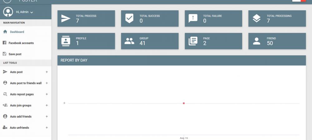 DCI Marketplace - MarketPlace for IT virtual Exchange - Web marketplace, Mobile marketplace,Sell and buy marketplace, Place de marché informatique | Vente et achat des CMS themes, CMS plugins, Des applications web,Digital product agency, Smart products, mobile and web apps, WE DESIGN AND BUILD DIGITAL PRODUCTS, EXPERIENCES AND SERVICES WE BELIEVE IN,Sell web apps ready to use,Web apps ready to use,web agency,Digital Agency, mobile agency, systems integrators, developers, graphic,Modules and Plugins CMS (WordPress, Prestashop, Joomla, Magento, opencart, drupal …),emplates and Themes (WordPress, Prestashop, Joomla, Magento, Drupal,), Web App solutions Ready to use (CRM, ERP, DMS, Billing, Socail network, E-learning, HR Management, Ticketing and support, hospital mangement App, Tourism solutions, Hotel App, Car Rental System, Restaurant App, Doctors App, App Architect, Freelance Platform, Job Portal, Website Builder, Complain Management System, Affiliate Management System
