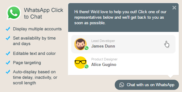 whatsapp-click-to-chat-plugin-for-wordpress