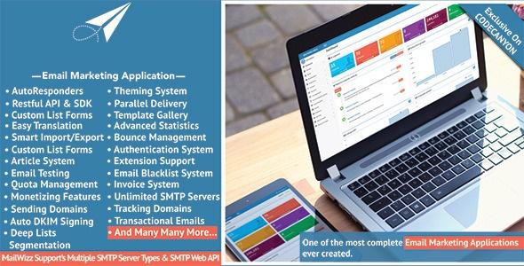 Développement web sure mesure dci websolutions - dci marketplace, Développement des applications web sure mesure dci websolutions - dci marketplace