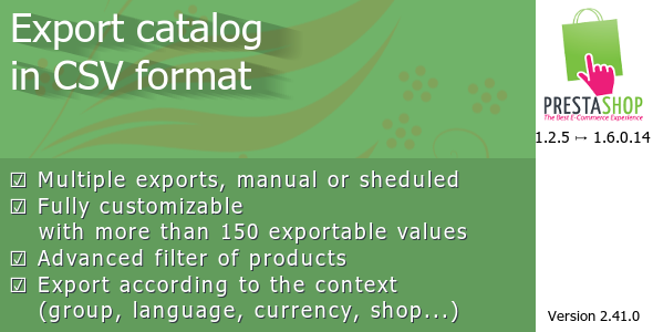 Export-catalog-in-CSV-format-v2.41.0