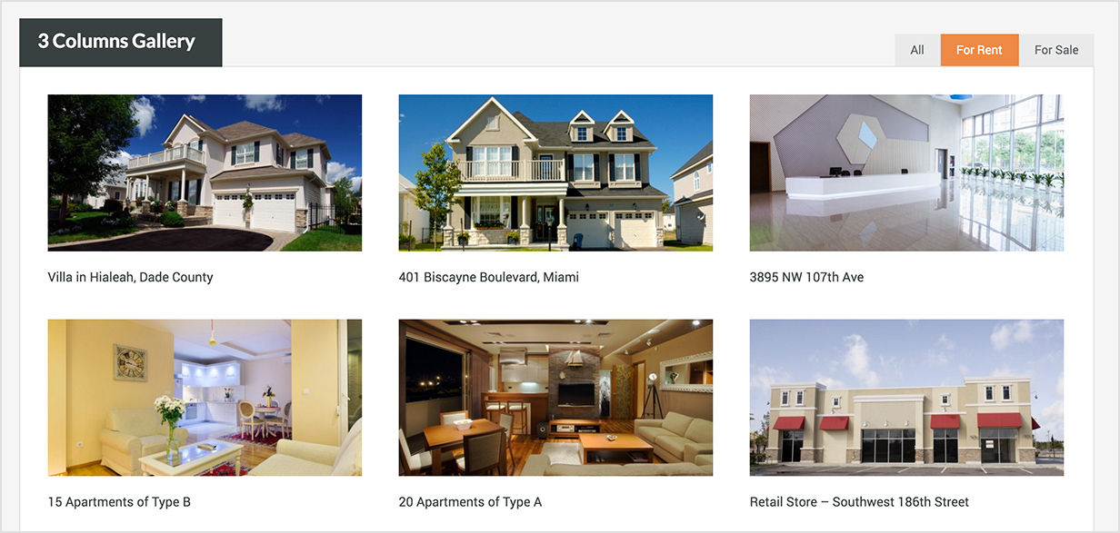 real homes real estate theme dci marketplace marketplace for