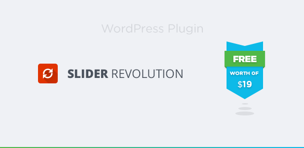 sell buy download Modules and Plugins CMS (WordPress, Prestashop, Joomla, Magento, opencart, drupal …)
