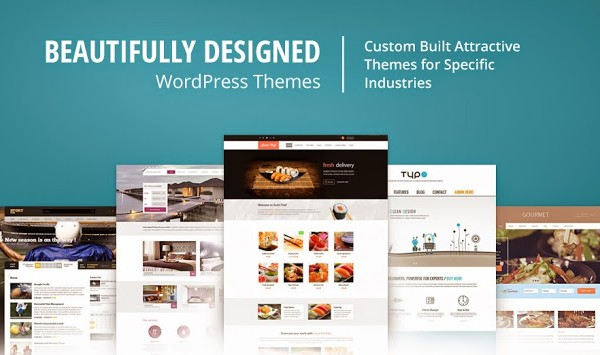 AiTThemes-Pack-30-WP-Themes-4-Plugins