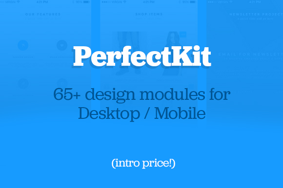 Perfect Ui Kit Dci Marketplace Marketplace For Virtual