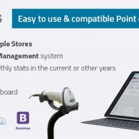 pos-multiple-store-web-application-for-sell