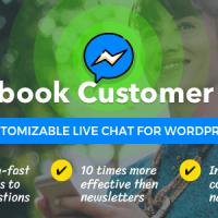 facebook-customer-chat